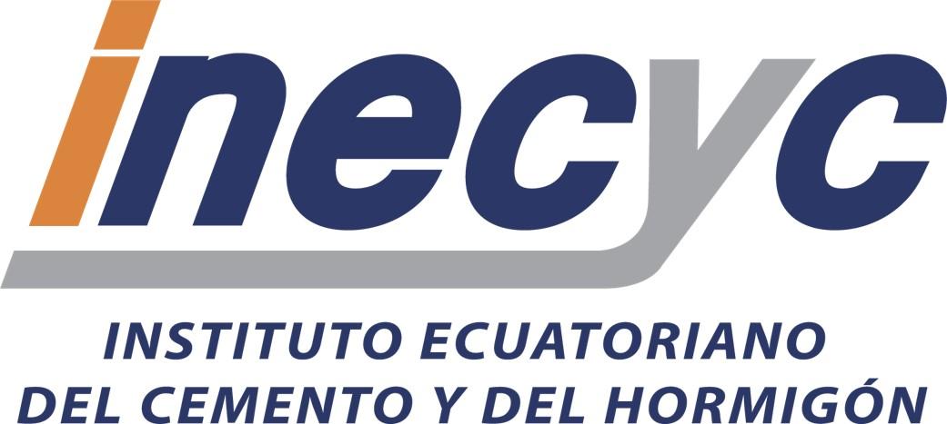 INECYC